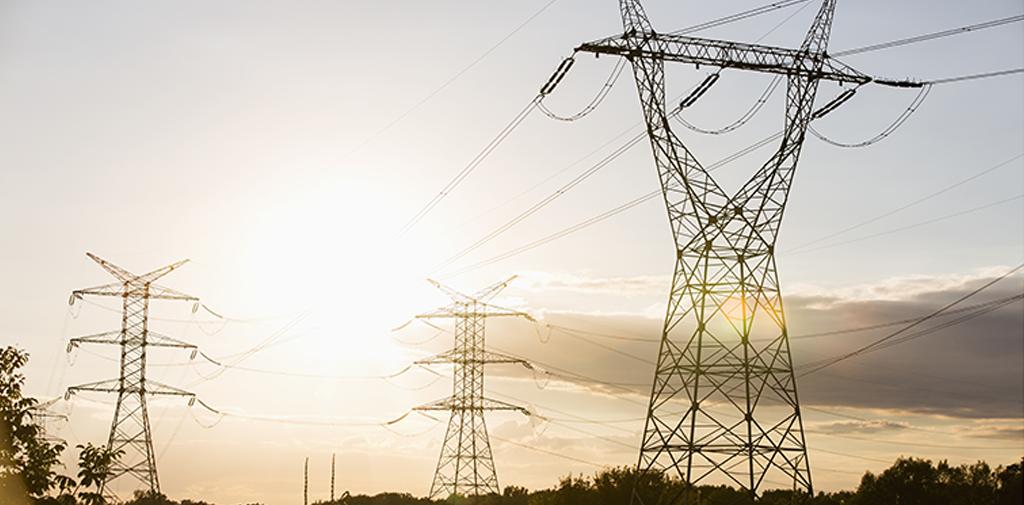 Australian Energy Market Operator (AEMO)