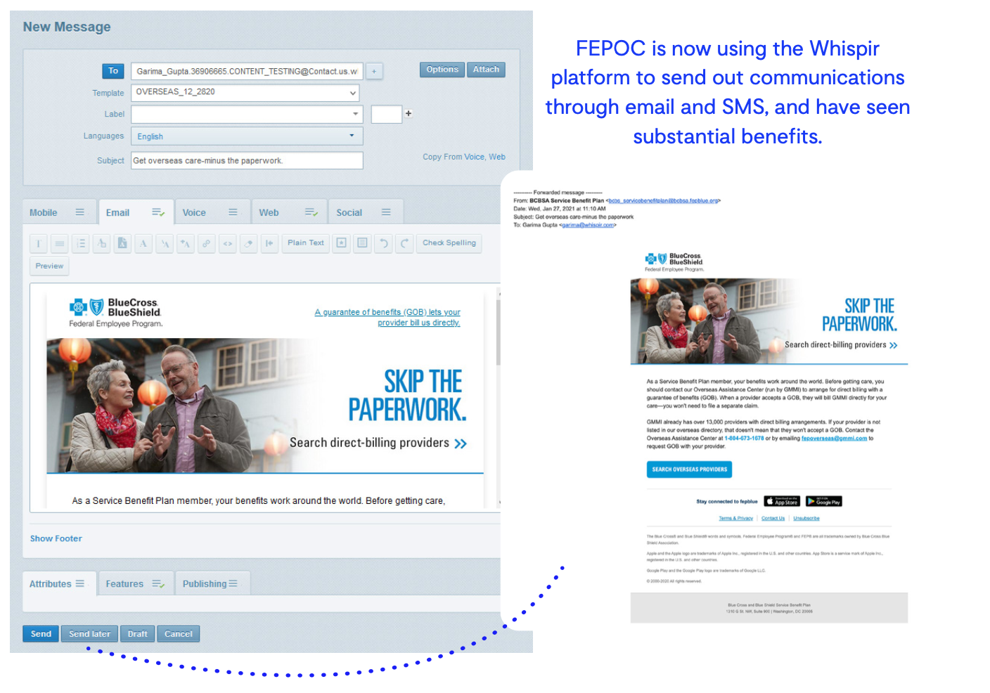 FEPOC_email_example