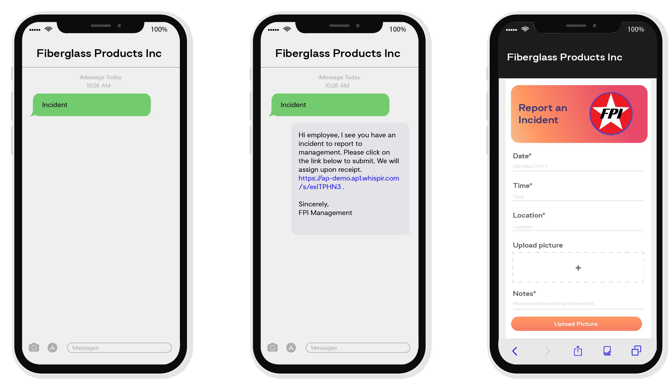 FPI_Phone-Mockups_Insurance-Message-Screen