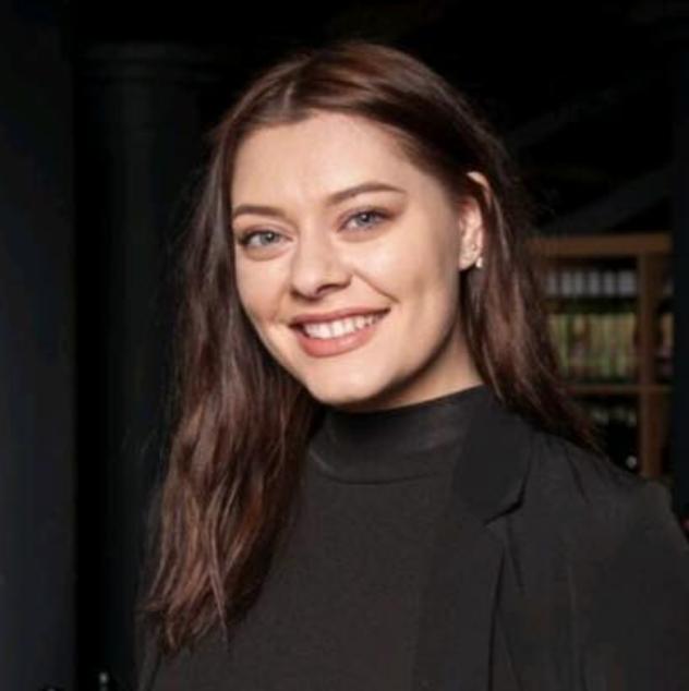 Alexandra Feiam