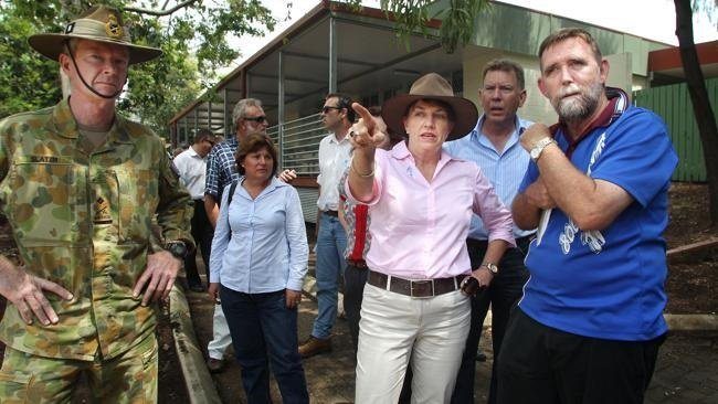 Anna Bligh Queensland Floods 2011.jpg