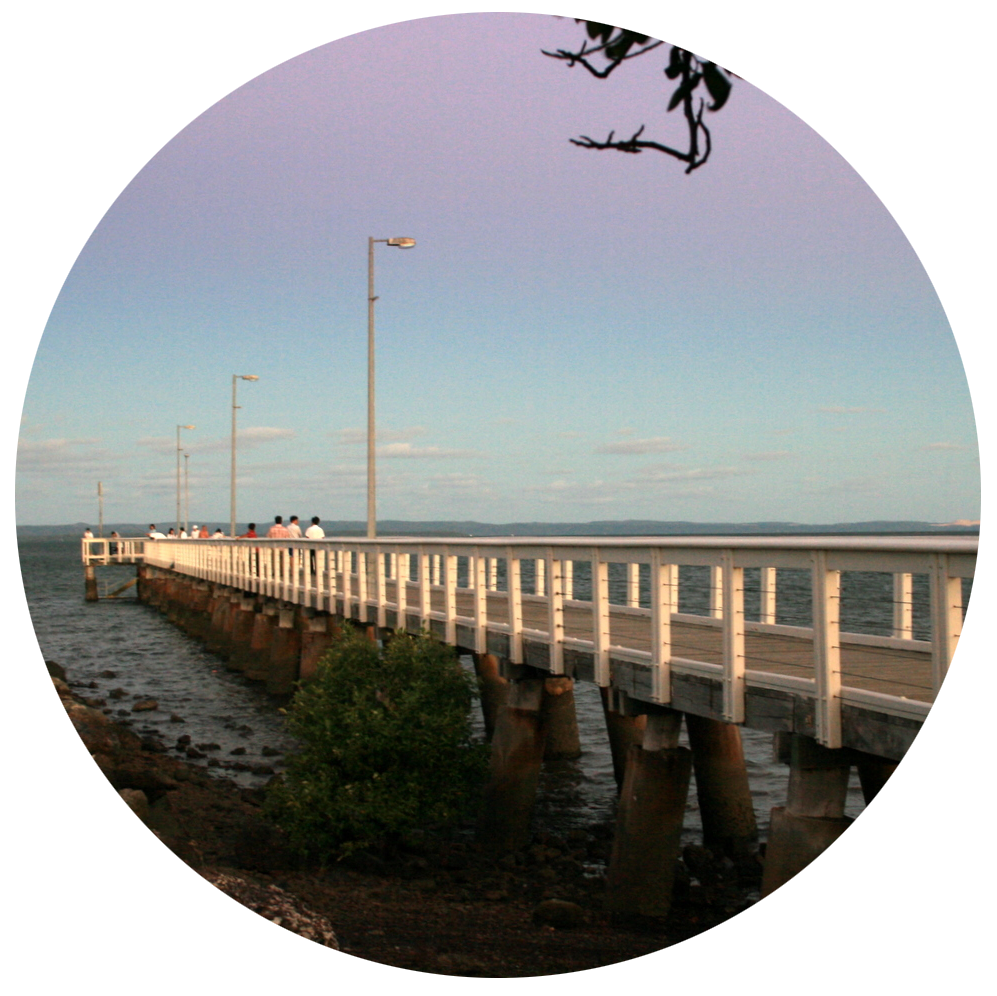 Moreton-Bay-Regional-Council-Image-2