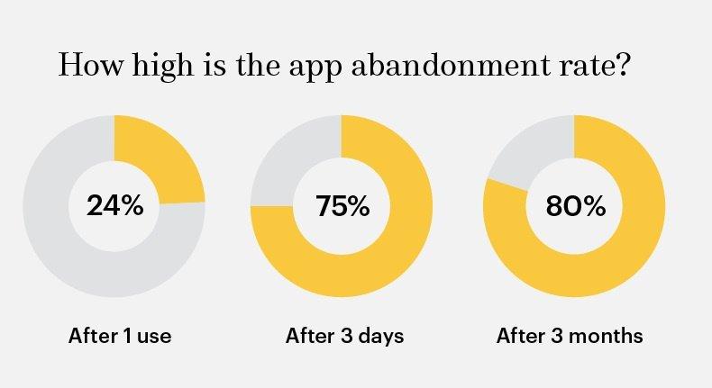 Chart 1-1.jpg