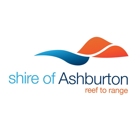 Shire of Ashburton