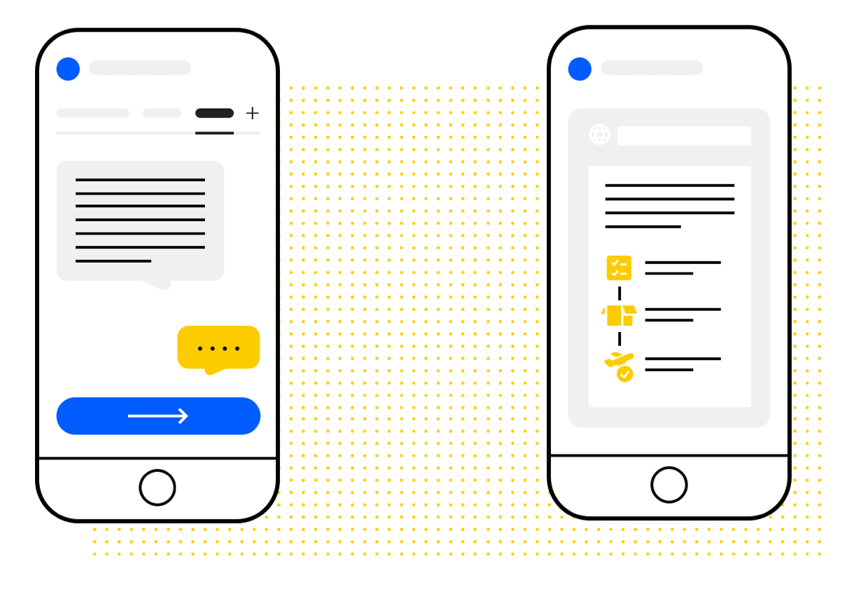 send bulk reminder messages with ease