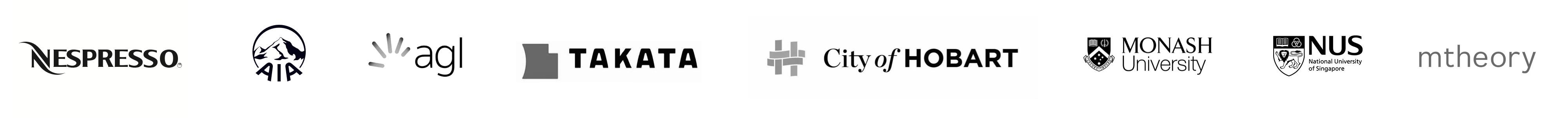 Logo-row-4
