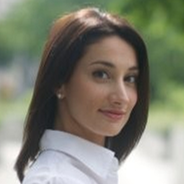 Sara La Mela
