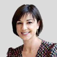 Sophie Karzis